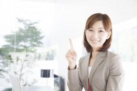アパレル業界への就職について